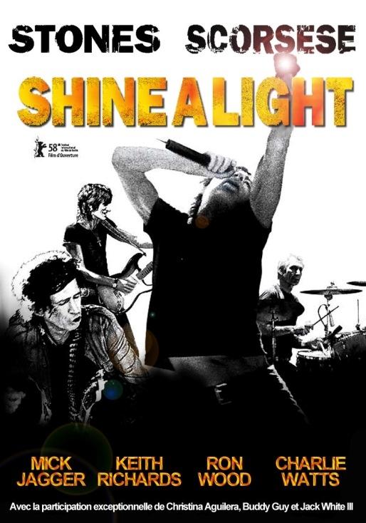 Bop-Pills Scorsese Shine A Light