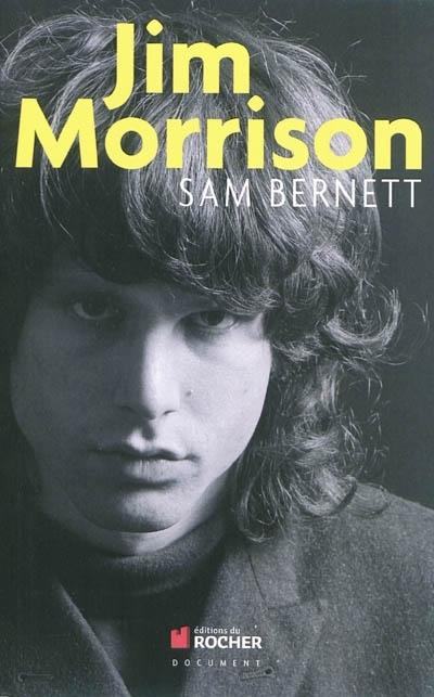 Bop-Pill-Sam-Bernett-Jim-Morrison