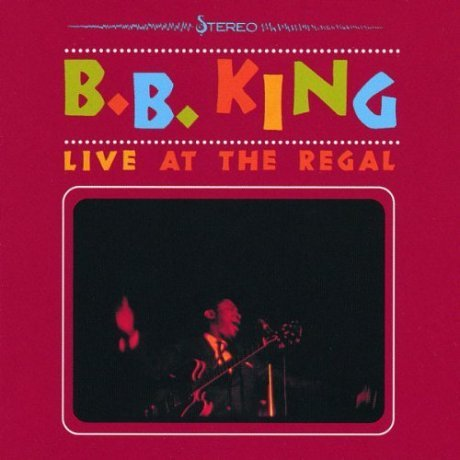Bop-Pills-BB-King-Live-At-The-Regal