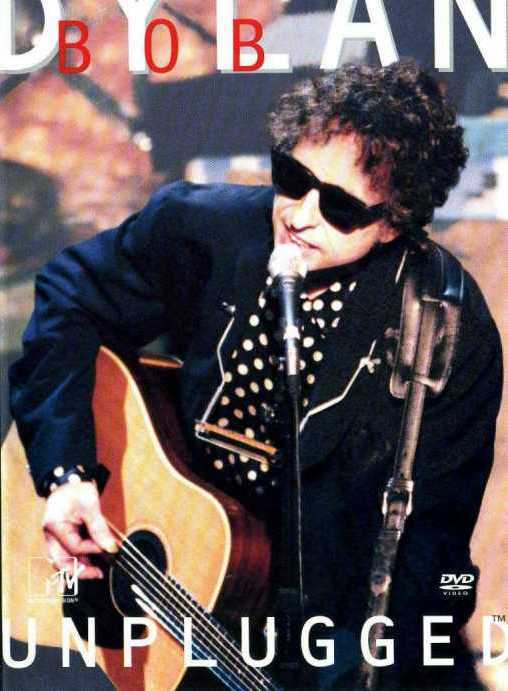 Bop-Pills-Bob-Dylan-Unplugged