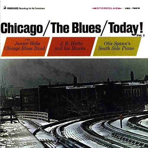 Bop-Pills-Chicago-The-Blues-Today-1