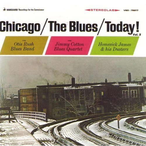Bop-Pills-Chicago-The-Blues-Today-2