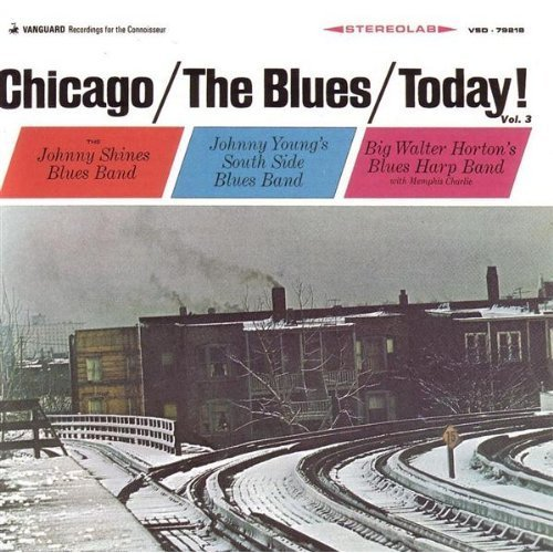 Bop-Pills-Chicago-The-Blues-Today-3