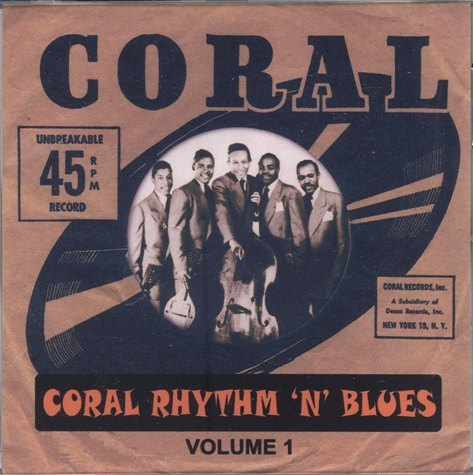 Bop-Pills-Coral-Rhythmn-Blues-vol-1