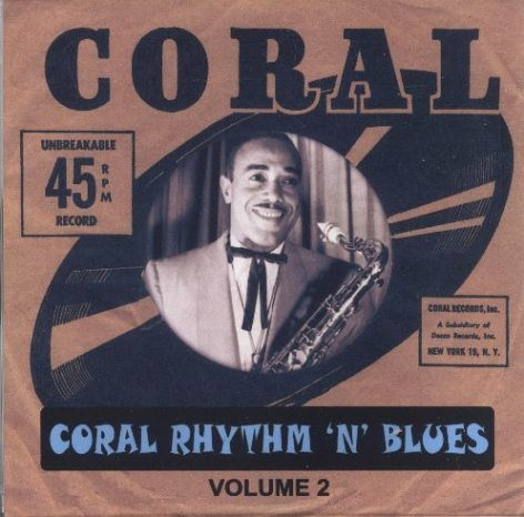 Bop-Pills-Coral-Rhythmn-Blues-vol-2