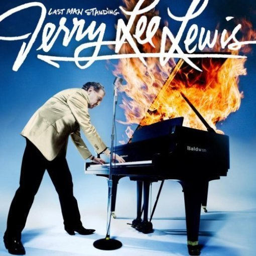 Bop-Pills-Jerry-Lee-Lewis-Last-Man-Standing