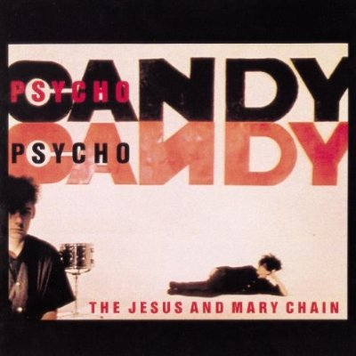 Bop-Pills-Jesus-Mary-Chain-Psycho-Candy