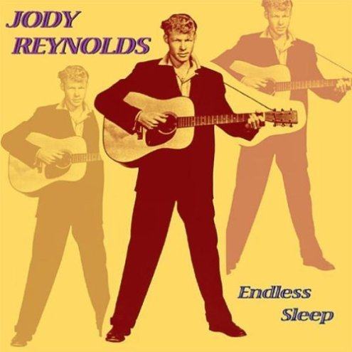 Bop-Pills-Jody-Reynolds