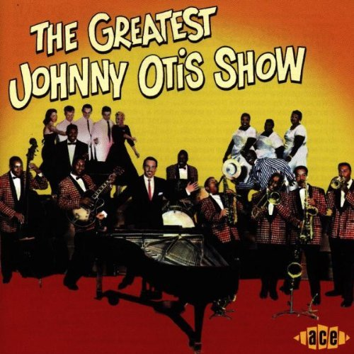 Bop-Pills-Johnny-Otis-Show