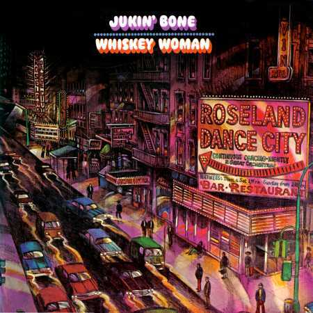 Bop-Pills-Jukin-Bone-Whiskey-Woman