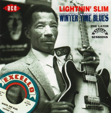 Bop-Pills-Lightnin-Slim-Winter-Time-Blues