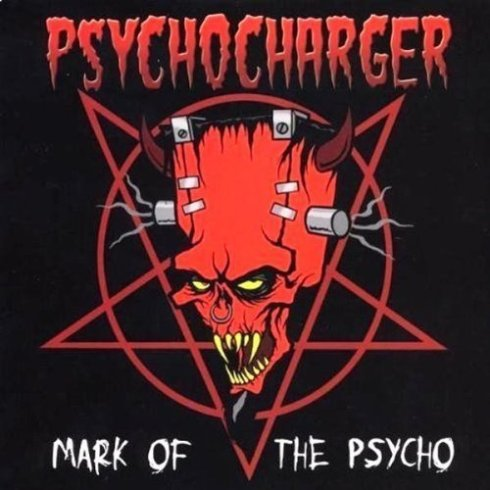 Bop-Pills-Psychocharger-Mark-Of-The-Psycho