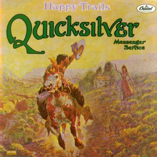 Bop-Pills-Quicksilver-Happy-Trails