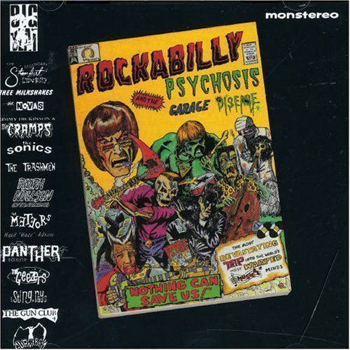 Bop-Pills-Rockabilly-Psychosis