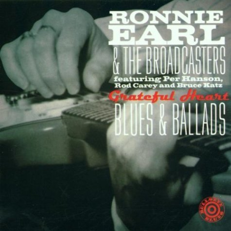 Bop-Pills-Ronnie-Earl-Grateful-Heart-Blues-Ballads