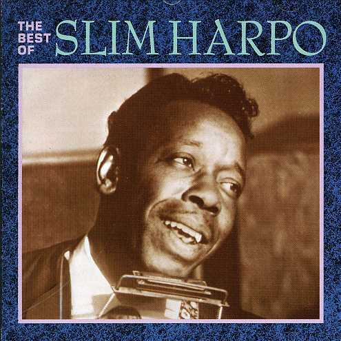 Bop-Pills-Slim-Harpo-Best-Of