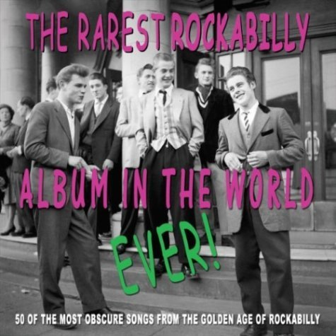 Bop-Pills-The-Rarest-Rockabilly-Album-In-The-Word-Ever