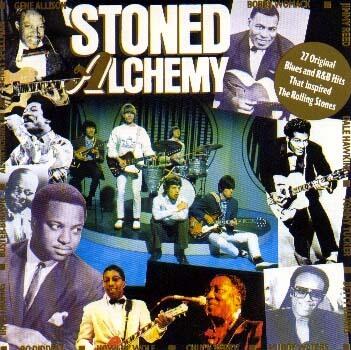 StonedAlchemy
