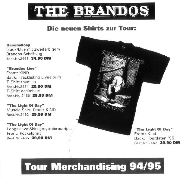 D_B_In_Exile_Merchandising