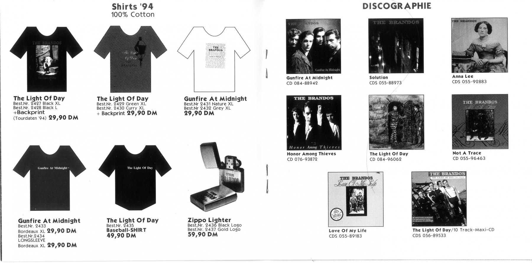 D_B_In_Exile_Merchandising_2_3