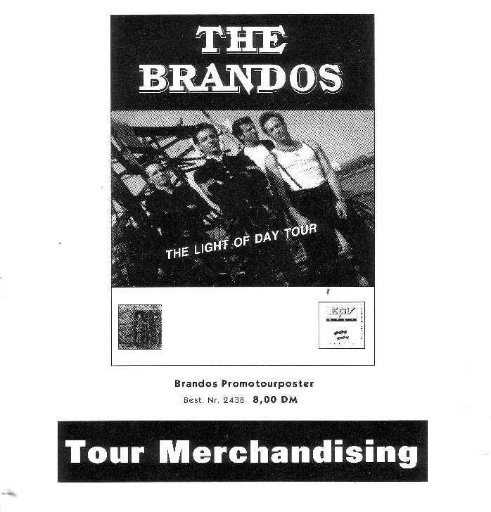 D_B_In_Light_Of-The_Day_Tour_Merchandising