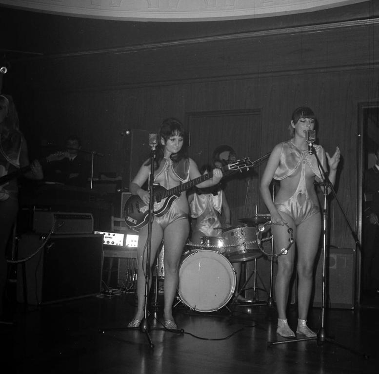 Bop-Pills-Ladybirds_Bergen_1968_3_Courtesy_Transversal_Alchemy