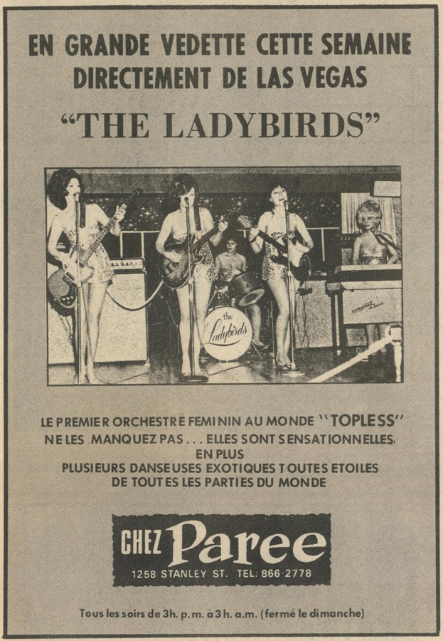 Bop-Pills-Ladybirds_Flyer_12_01_1968- Courtesy_Transversal_Alchemy