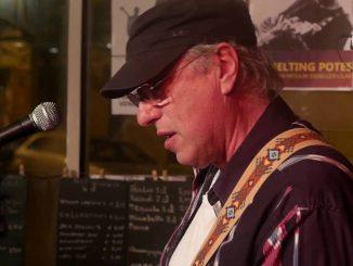 René Lebahr
