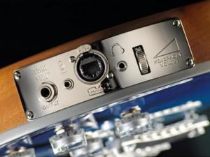 Gibson HD 6X Pro