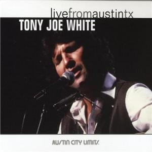 Tony Joe White Swamp