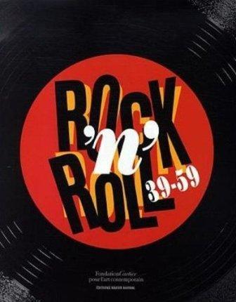 eXPo RoCK'n'RoLL 39-59