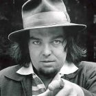 CaPTaIN BeeFHeaRT - TeN CoMMeNDeMeNTS FoR GuiTaRiSTS - Vo -