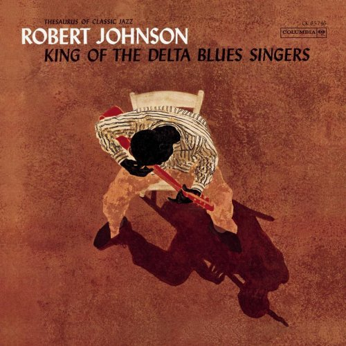 Robert Johnson consensuel