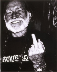 WiLLie NelSoN à PaNaMe !
