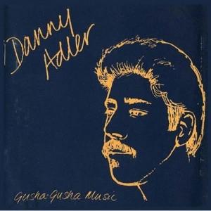 Danny Adler Story