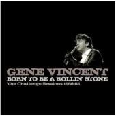 GeNe ViNCeNT - BiRD DoGGiN (BeeBoPiToNe N° 0)