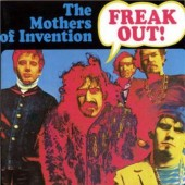 TRouBLe CoMiN' EVeRy Day - THe MoTHeRS oF iNVeNTioN - BeeBoPiToNe 13