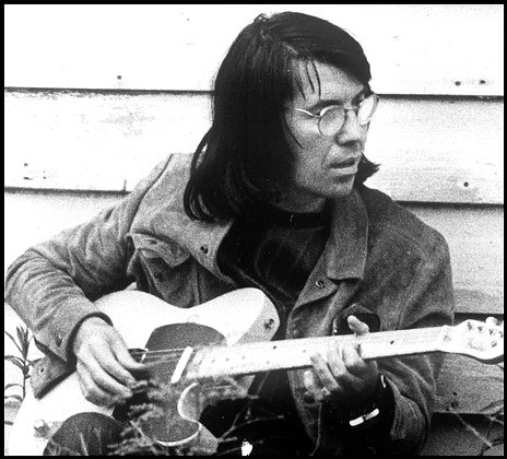 LiNK WRay 2/2