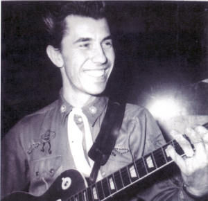 LiNK WRay 1/2