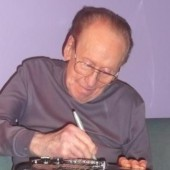 LeS PauL (Guitar Wizzard)