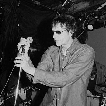 Les Ramones en ramonorama