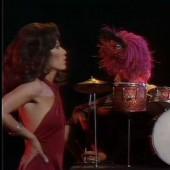 Les Muppets et Rita Moreno