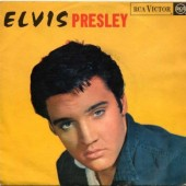 eLViS PReSLey : iT'S NoW oR NeVer