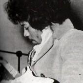 aSToRia THeaTHer, 31/03/1967 - HeNDRiX TouT Feu TouT FLaMMe
