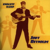 JoDy ReyNoLDS GoLDeN iDoL