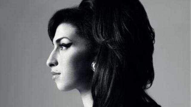 amy-winehouse-wake-up-alone