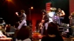 The Ramones Musikladen