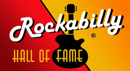 CHaiN oF FooLS Rockabilly Hall Of Fame