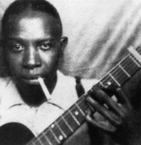 RoBeRT JoHNSoN QuiZZZ 2/2