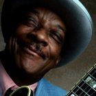 "HuBeRT SuMLiN - Hommage (""THaT'S WHy i'M GoNNa LeaVe you"")"